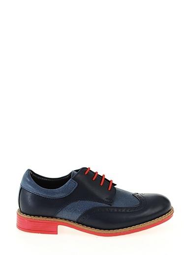 Ayakkabı-Polaris